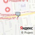 Торгово-сервисная фирма, ИП Старухин С.Ф.