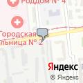 Автотюнинг-Омск, автосервис