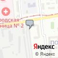 Мастерская по ремонту автостекол, ИП Сливков В.В.