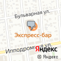 Альфа-Электро, ООО, торговая фирма