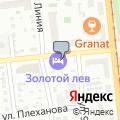 Medt-Omsk.ru, интернет-магазин товаров для здоровья и красоты