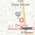 Центр социального обеспечения Военного комиссариата Омской области