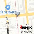 Автопалитра, сеть магазинов