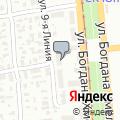 АБВЕНТ-ОМСК, правовой центр