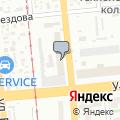 YULSUN, интернет-магазин автозапчастей