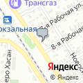 Автомастерская, ИП Коваленко Е.П.