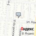 Сибирская региональная фармацевтическая компания-Омск, ООО