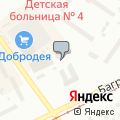 Автокруиз, ООО, СТО