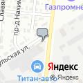 ДВС Плюс, автотехцентр