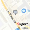 Комиссионный магазин, ИП Павлов В.В.