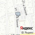 ГАЗ-ПАЗ, магазин автотоваров