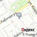 Дом юных техников им. Ю.А. Гагарина