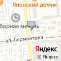 Отдел МВД Омского района