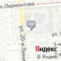 СП КАСКАД-55, ООО, аварийно-спасательное формирование