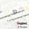 СТО, ИП Педан А.В.