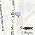 СибТорг, ООО