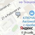 Автоцентр Евразия, ООО, официальный дилер Renault