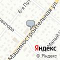 ТРАКТ-АВТО, магазин автозапчастей для ГАЗ