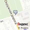 Автомагазин, ИП Московцев М.Г.