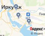 Сеть медицинских центров «Арника»