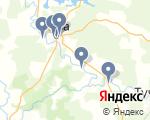 Рузская районная больница