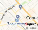 Медицинский центр «Добромед» - Солнечногорск
