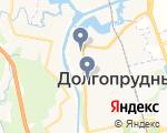 Медицинский центр «НИКСОР КЛИНИК»