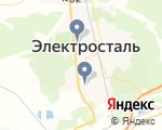 Городская поликлиника Электростальской ЦГБ