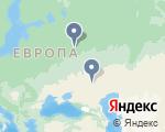 Поликлиника №1 Орехово-Зуевской ЦГБ
