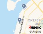 1-я городская больница Волосевич