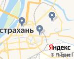 Городская поликлиника №8 Пирогова