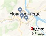 Городская больница №2 Георгия Победоносца