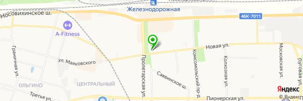 prostitutki-individualki-tanya-kirochnaya-chernishevskaya