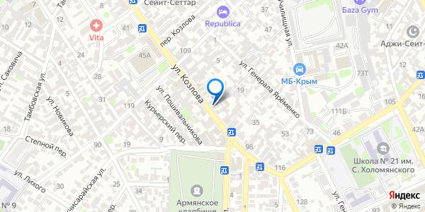 eroticheskiy-salon-sakura-simferopol