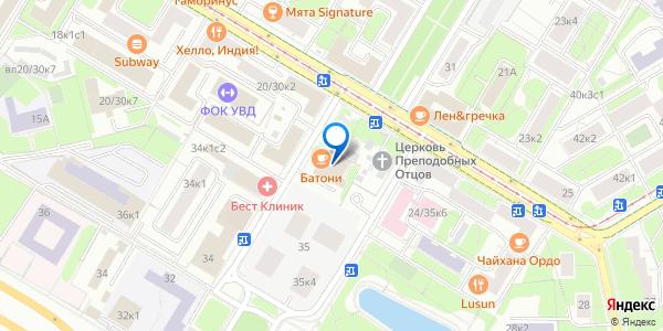 Почтовые индексы улица Кржижановского Москва  Почтовые