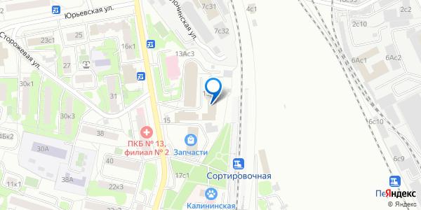 Городская поликлиника  133 о врачах г Москва