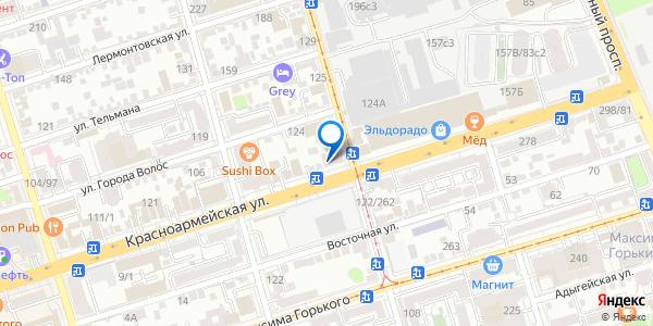 Букмекерская Контора Ростов На Дону Вакансии