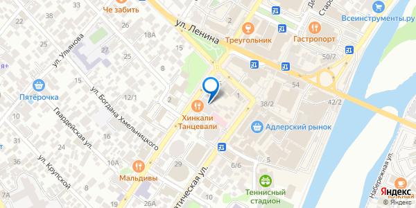 Букмекера в москве адреса