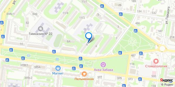 Контора адреса букмекерская майкоп