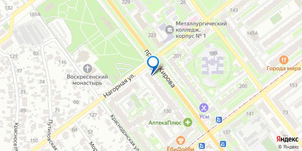 kirov-intim-magazin