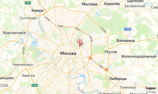 Открытие скалодрома Limestone в Москве