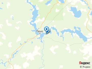 Дом на берегу р. Волга - отдых и рыбалка!