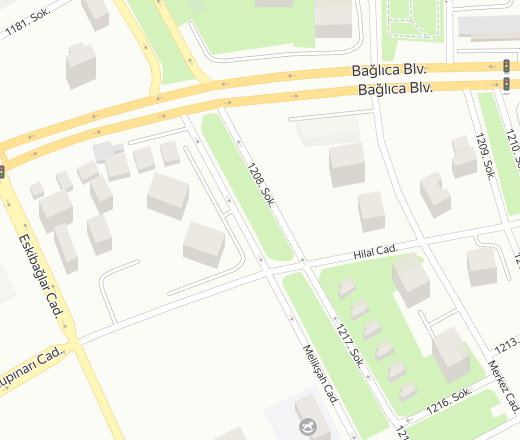 rota life residence yandex maps