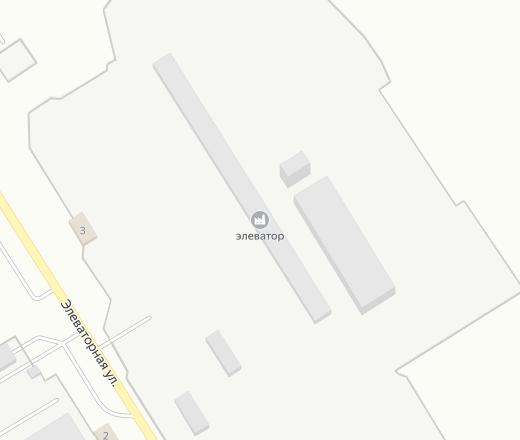 Краснодарский край холмский элеватор подшипник винтового конвейера