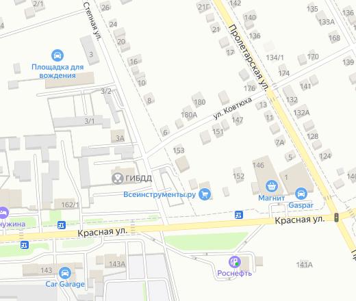 Модельное агенство славянск на кубани работа в саратове в полиции для девушек
