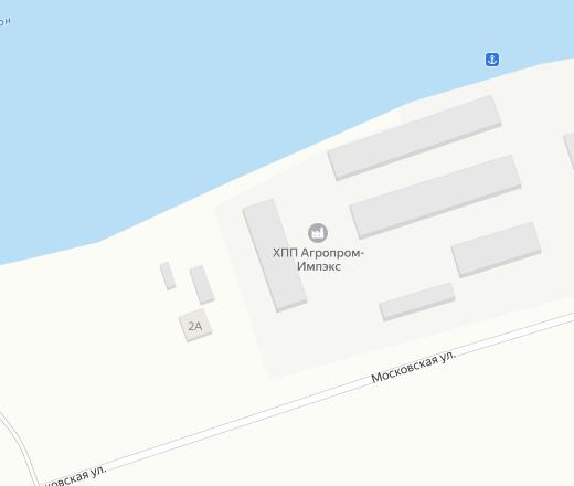 Элеватор багаевская элеватор эхл 89 цена