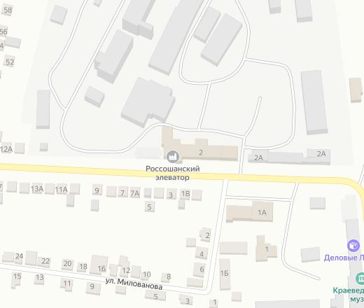 Элеватор адрес россошь на транспортере нет денег