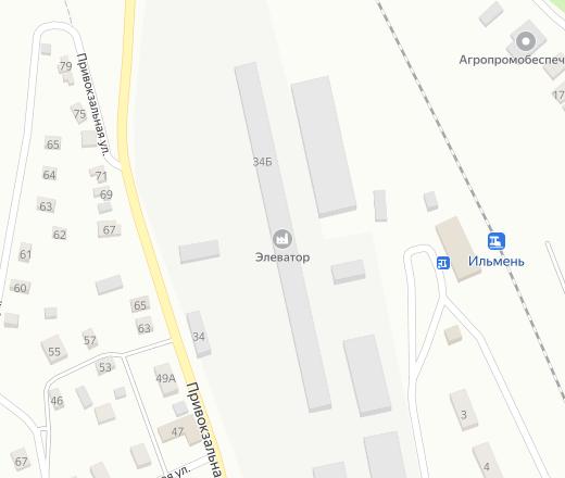 Элеватор руднянский волгоградская валы для конвейера