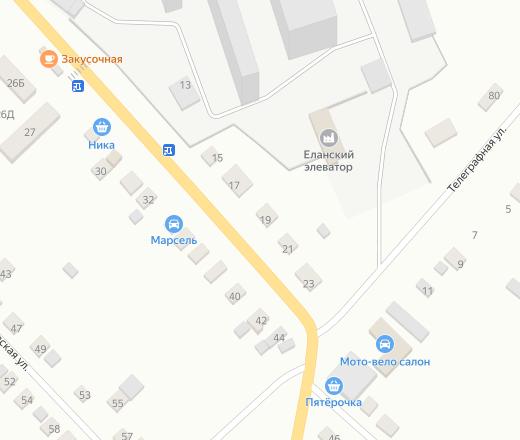 Элеватор елань куплю фольксваген транспортер т2 в россии