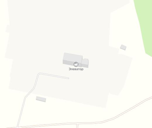балаковский элеватор село маянга